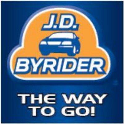 J D Byrider Jdbyrider Twitter