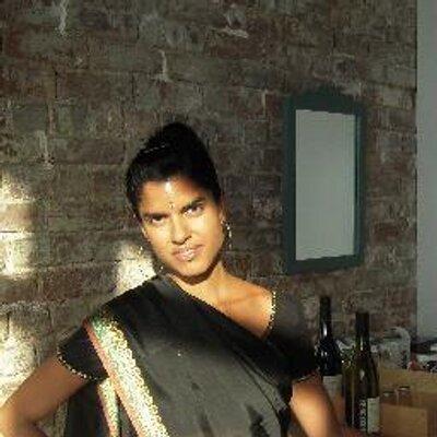 Pameladevi Govinda on Muck Rack
