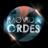 MovidaOrdes