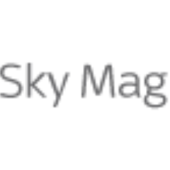 @SkyMag