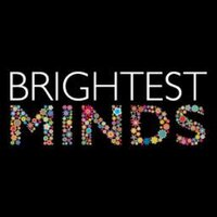 Brightest Minds | Social Profile