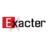 ExacterInc's avatar