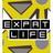 Expatlife