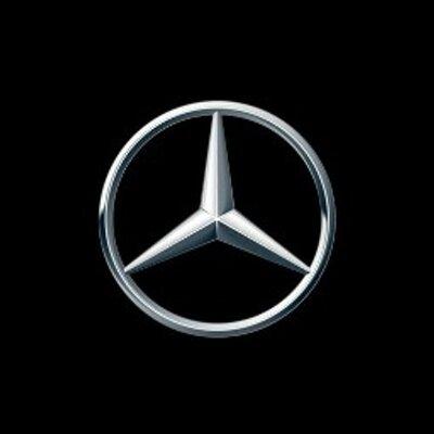 Mercedes-Benz Patria