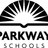 Pkwy Middle Schools (@PkwyMS) Twitter profile photo