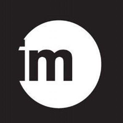 Istituto marangoni marangonird twitter for Istituto marangoni