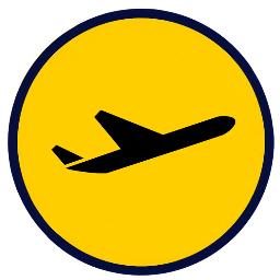@AirportBudapest