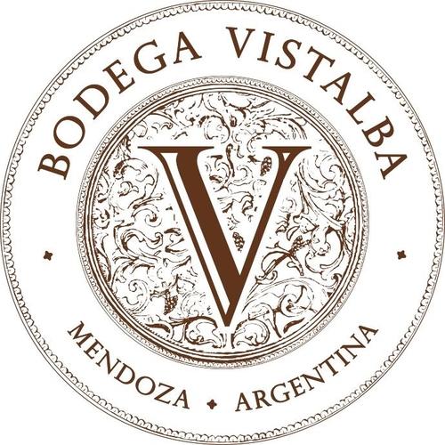 @BodegaVistalba