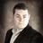 Paul Kahan twitter profile