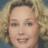 Kristin Carter - FlyingL89