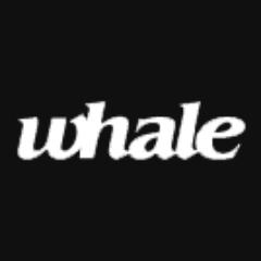 @whalelabs