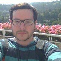 Jason Henry twitter profile