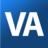 Butler VA Health Care System