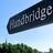 Handbridge Life