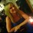 Amy Tiernan