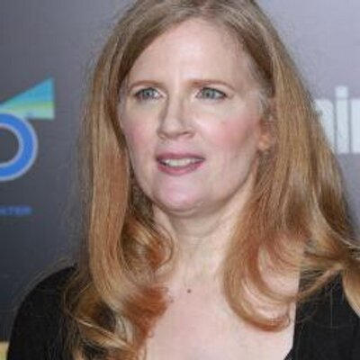 Suzanne Collins Real Suzanne C Twitter
