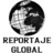 Reportaje Global