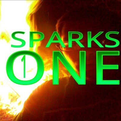 Sparks One | Social Profile