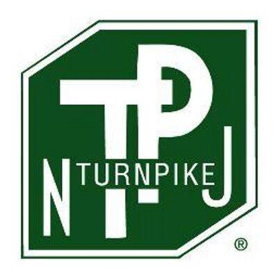 New Jersey Turnpike (@NJTurnpike)   Twitter