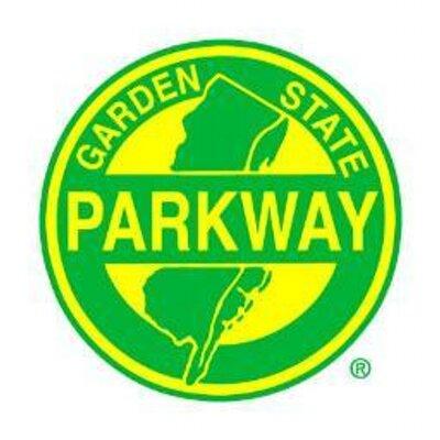 Garden State Parkway on Twitter: \