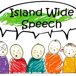 Island Wide Speech Happy New Year From Island Wide Speech To Our Clients Colleagues And All Boardmaker Happynewyear Bye17 Hello18 Newyearnewgoals Lovewhatyoudowhatyoulove T Co Osb0aggail