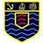 Leigh-on-Sea CC