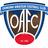 Ormond Amateur FC