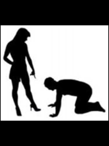 """Risultato immagini per donna che schiaffeggia un uomo immagini"""""""