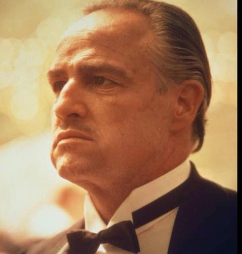 The Nationalist Godfather