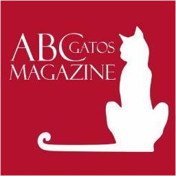 ABCGatos