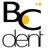 BCdent