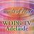 WOPG TV Adelaide