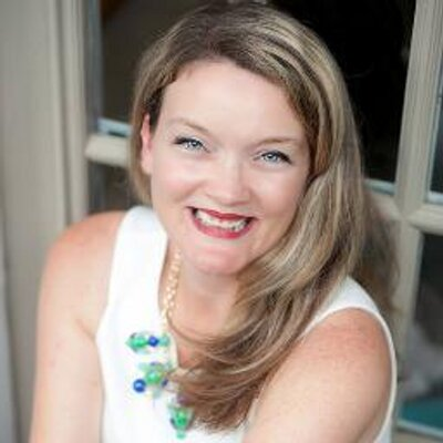 Jennifer Oxenford on Muck Rack