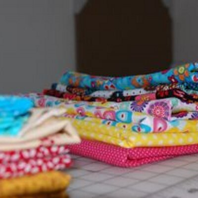 Make and take craft maketakecraft twitter for Make it take it crafts