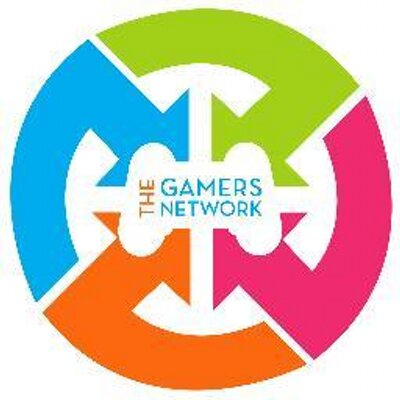 gamers network