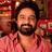 @MeherwanIrani Profile picture