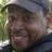 Graytown124 avatar