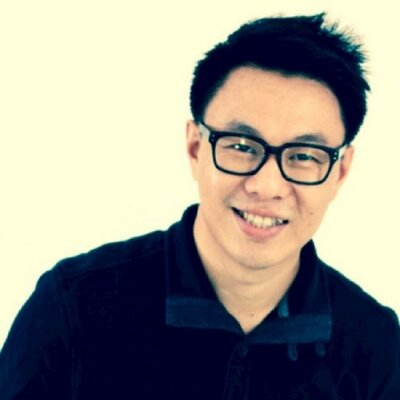 Willson Cuaca III Top 25 Startup Influencers in Singapore