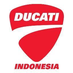 @Ducati_Ind
