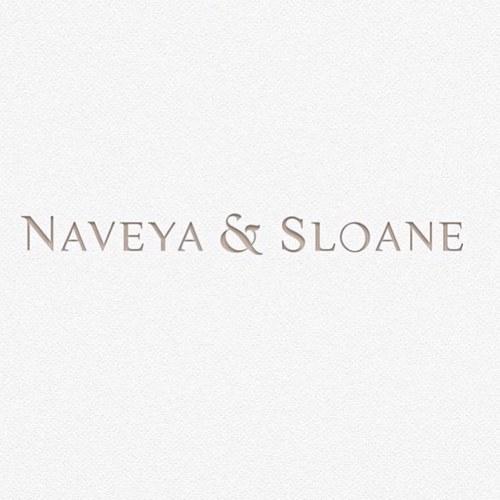 @Naveyaandsloane