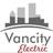 Vancity  Electric