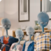 The Argos Aliens