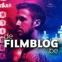 De FilmBlog (@DeFilmBlog) Twitter
