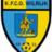 The profile image of beerwil