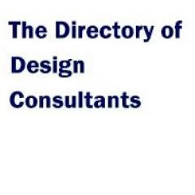 Design directory dofdescons twitter for Architect directory