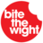 Bite The Wight