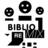 BiblioRemix