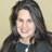 Lisa Molinelli, Licensed RE Salesperson