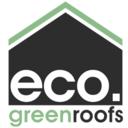 EcoGreenRoofs
