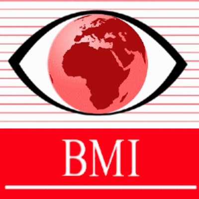 BMI Africa Team on Twitter: